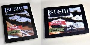 Fig 2 iPad-VandH