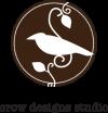 crow-designs-logo