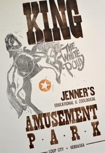 Jenner's Amusement Park