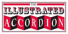 GL-Illustrated-Accordion