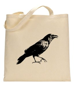 crowtote