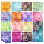 color-blocks3