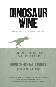 dinosaur-wine