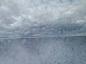 ChMe_2_Mackinaw_Bridge