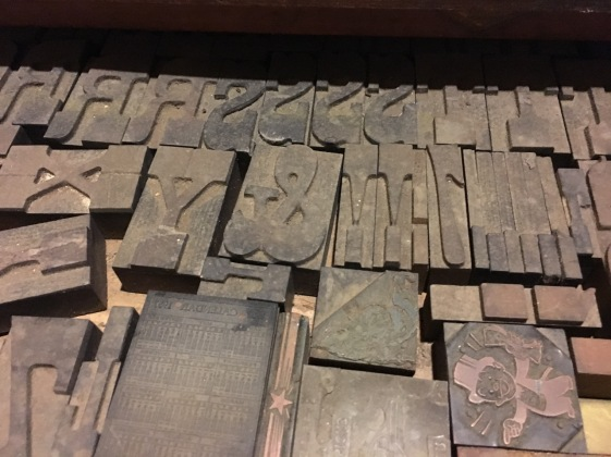 wood type precleaning