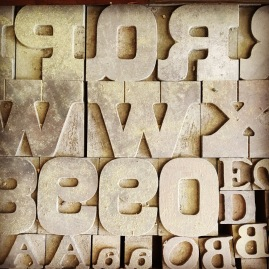 wood type pre cleaning